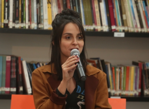 Aline Bei2