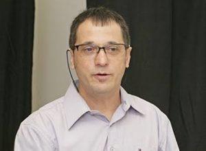 Pedro Ochoa