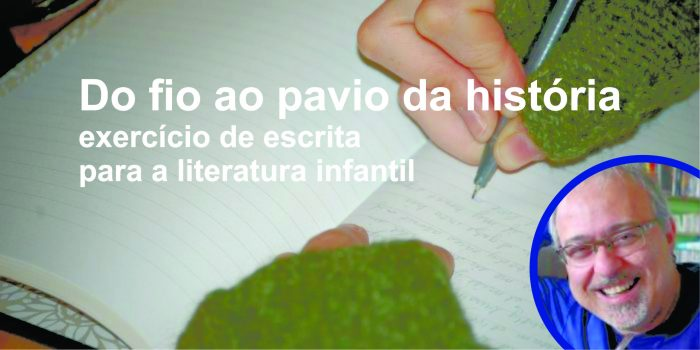 celso_do_fio_pavio_site