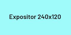 expositor-240x120